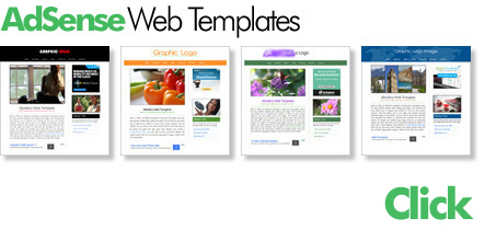 How To Create An AdSense Website Google AdSense Help - Google pages templates