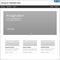 Mega Menu Responsive Web Templates Drop Menu HTML Mega Menu Designs - Website menu design templates