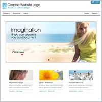 what are html web templates html design website templates