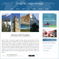 Google adsense downloadable html responsive web templates continental designed for google adsense pronofoot35fo Images