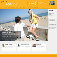 Youth Downloadable Human Relationship Theme
