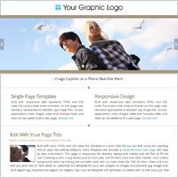 downloadable html website templates web templates zip file downloads