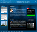 XR Blue: 